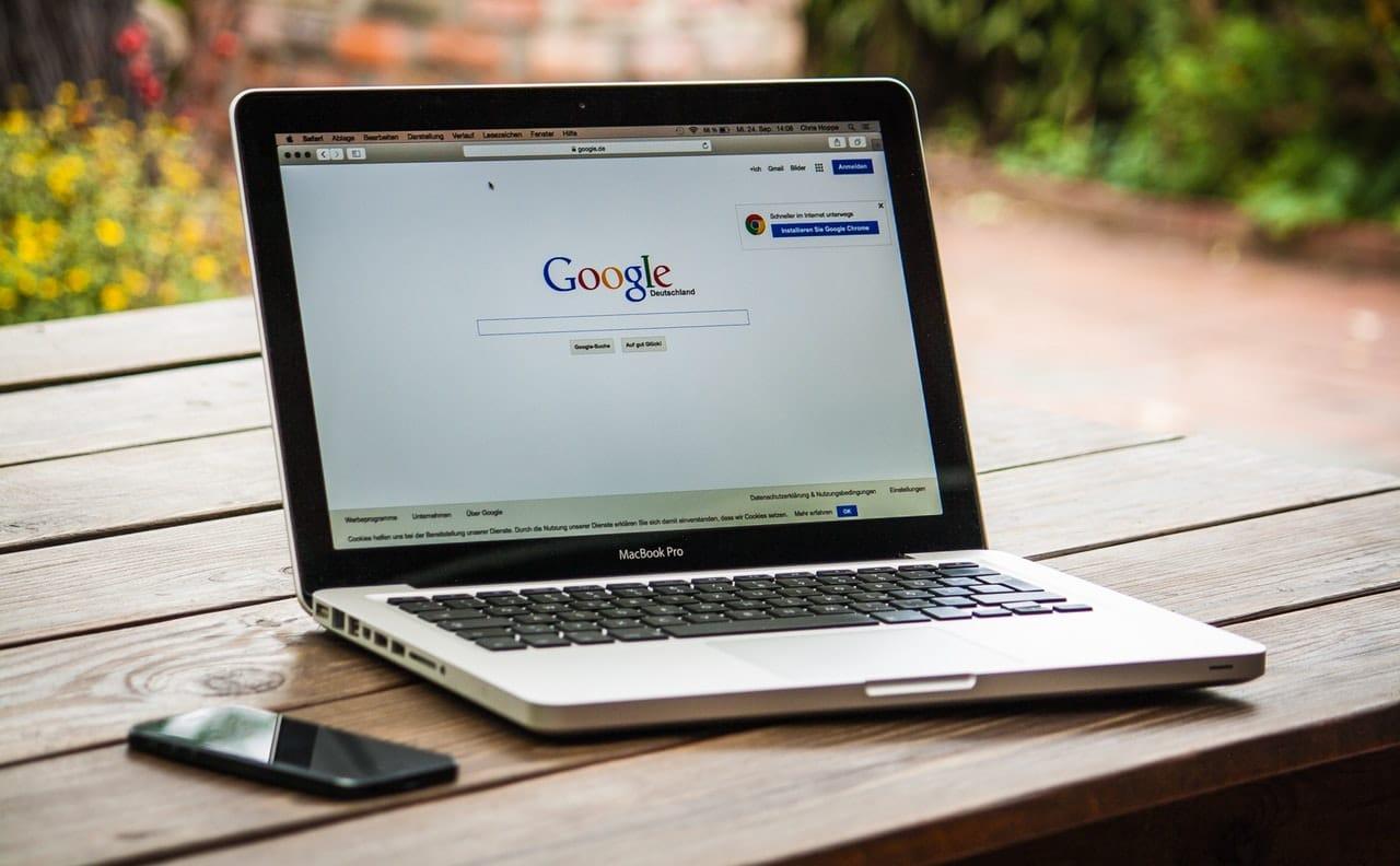 5 outils pratiques pour le référencement de votre site web