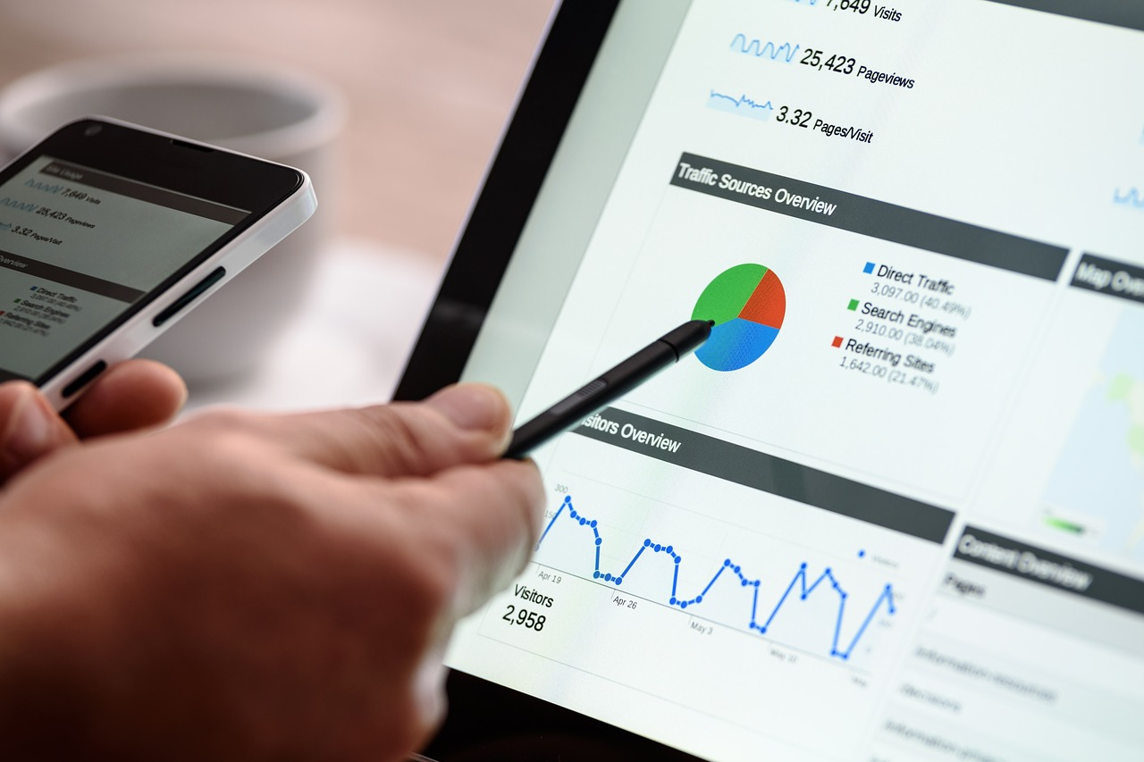 5 raisons de réaliser un audit SEO
