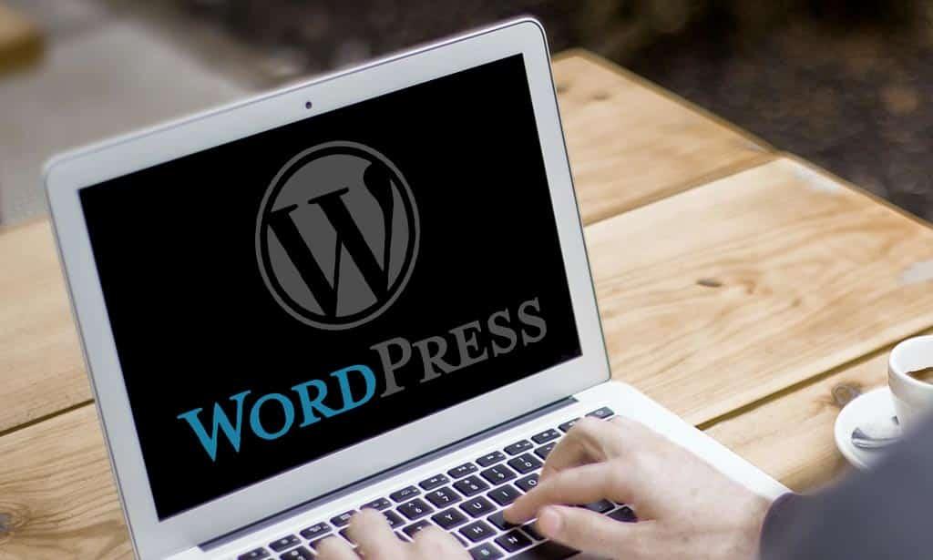 Pourquoi choisir le CMS WordPress ?