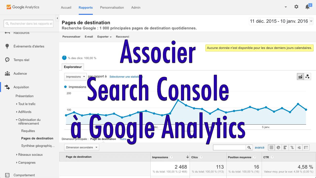 Indexation Google – Outil gratuit de référencement pour Webmaster