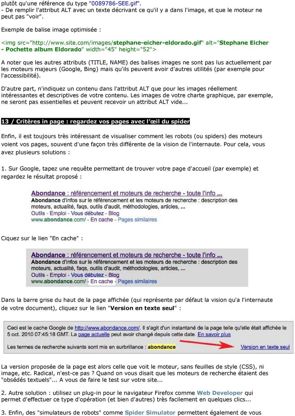 Générateur de Meta Tags – Outil gratuit de référencement pour Webmaster