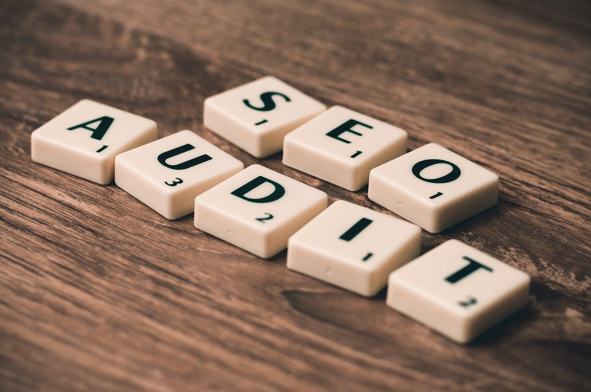 Comment réaliser le référencement de votre site ?