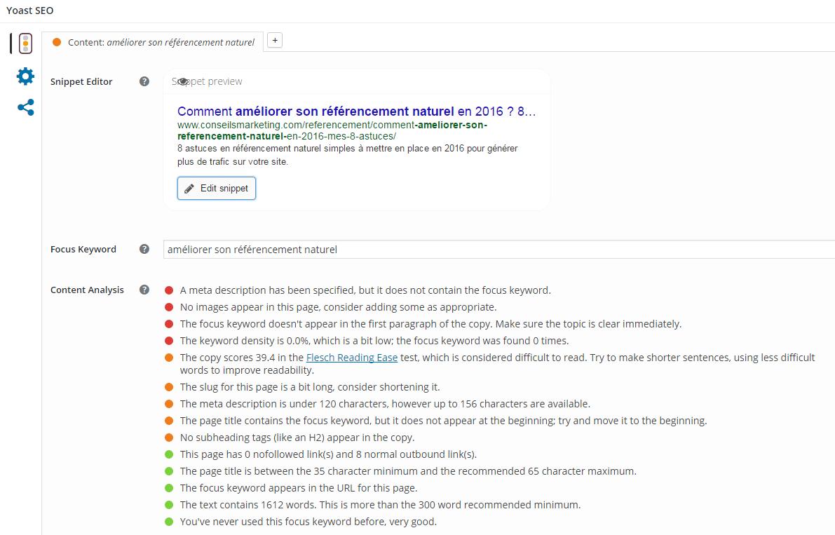 Sitemap XML de Google – Tutoriel sur le référencement gratuit